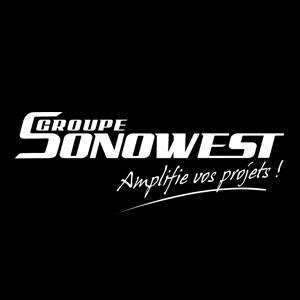 La Cité du Son/Sonowest