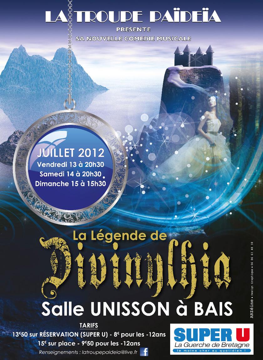 affiche-divinylhia
