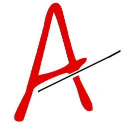 L'Academy