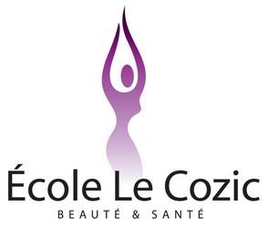 Ecole Le Cozic