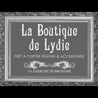 La Boutique de Lydie