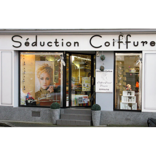 SARL Séduction Coiffure