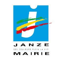 Ville de Janzé